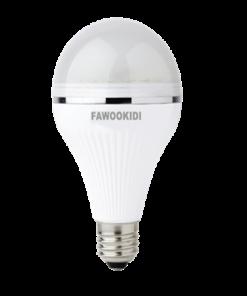 Đèn LED bulb 10W FK-BL10 fawookidi
