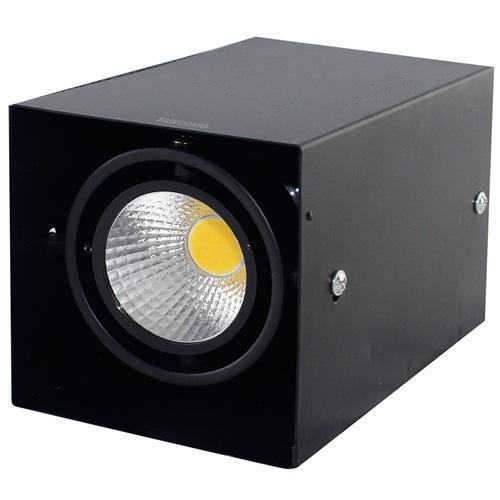 Giá mua bán Đèn LED downlight hộp 7W FK-DH07 Fawookidi chính hãng tại Hà Nội HN sài gòn tphcm thành phố hồ chí minh; gia mua ban Den LED downlight hop 7W FK-DH07 Fawookidi chinh hang tai ha noi HN tphcm thanh pho ho chi minh; Nơi mua bán Đèn LED downlight hộp 7W FK-DH07 Fawookidi chính hãng tại Hà Nội HN sài gòn tphcm thành phố hồ chí minh; noi mua ban Den LED downlight hop 7W FK-DH07 Fawookidi chinh hang tai ha noi HN tphcm thanh pho ho chi minh; Địa chỉ mua bán uy tín Đèn LED downlight hộp 7W FK-DH07 Fawookidi chính hãng tại Hà Nội HN sài gòn tphcm thành phố hồ chí minh; dia chi mua ban uy tin Den LED downlight hop 7W FK-DH07 Fawookidi chinh hang tai ha noi HN tphcm thanh pho ho chi minh; Giá mua bán Đèn LED downlight hộp 7W FK-DH07 Fawookidi chính hãng tại Hà Nội HN sài gòn tphcm thành phố hồ chí minh; gia mua ban Den LED downlight hop 7W FK-DH07 Fawookidi tai ha noi HN tphcm thanh pho ho chi minh; Nơi mua bán Đèn LED downlight hộp 7W FK-DH07 Fawookidi chính hãng tại Hà Nội HN sài gòn tphcm thành phố hồ chí minh; noi mua ban Den LED downlight hop 7W FK-DH07 Fawookidi chinh hang tai ha noi HN tphcm thanh pho ho chi minh; Địa chỉ mua bán uy tín Đèn LED downlight hộp 7W FK-DH07 Fawookidi chính hãng tại Hà Nội HN sài gòn tphcm thành phố hồ chí minh; dia chi mua ban uy tin Den LED downlight hop 7W FK-DH07 Fawookidi chinh hang tai ha noi HN tphcm thanh pho ho chi minh;