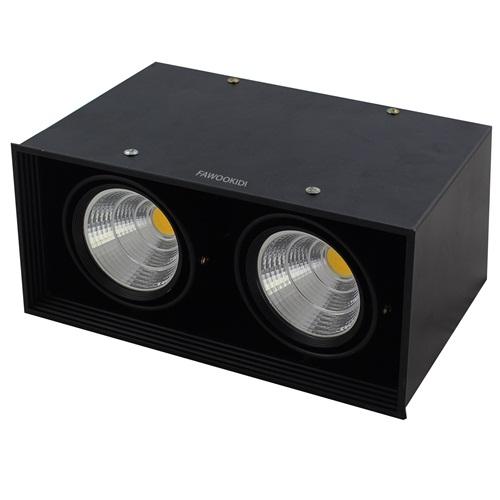 Giá mua bán Đèn LED downlight hộp đôi 2*10W FK-DH07 Fawookidi chính hãng tại Hà Nội HN sài gòn tphcm thành phố hồ chí minh; gia mua ban Den LED downlight hop doi 2*10W FK-DH07 Fawookidi chinh hang tai ha noi HN tphcm thanh pho ho chi minh; Nơi mua bán Đèn LED downlight hộp đôi 2*10W FK-DH07 Fawookidi chính hãng tại Hà Nội HN sài gòn tphcm thành phố hồ chí minh; noi mua ban Den LED downlight hop doi 2*10W FK-DH07 Fawookidi chinh hang tai ha noi HN tphcm thanh pho ho chi minh; Địa chỉ mua bán uy tín Đèn LED downlight hộp đôi 2*10W FK-DH07 Fawookidi chính hãng tại Hà Nội HN sài gòn tphcm thành phố hồ chí minh; dia chi mua ban uy tin Den LED downlight hop doi 2*10W FK-DH07 Fawookidi chinh hang tai ha noi HN tphcm thanh pho ho chi minh; Giá mua bán Đèn LED downlight hộp đôi 2*10W FK-DH07 Fawookidi chính hãng tại Hà Nội HN sài gòn tphcm thành phố hồ chí minh; gia mua ban Den LED downlight hop doi 2*10W FK-DH07 Fawookidi tai ha noi HN tphcm thanh pho ho chi minh; Nơi mua bán Đèn LED downlight hộp đôi 2*10W FK-DH07 Fawookidi chính hãng tại Hà Nội HN sài gòn tphcm thành phố hồ chí minh; noi mua ban Den LED downlight hop doi 2*10W FK-DH07 Fawookidi chinh hang tai ha noi HN tphcm thanh pho ho chi minh; Địa chỉ mua bán uy tín Đèn LED downlight hộp đôi 2*10W FK-DH07 Fawookidi chính hãng tại Hà Nội HN sài gòn tphcm thành phố hồ chí minh; dia chi mua ban uy tin Den LED downlight hop doi 2*10W FK-DH07 Fawookidi chinh hang tai ha noi HN tphcm thanh pho ho chi minh;