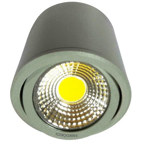 Giá mua bán Đèn LED downlight gắn nổi tròn 25W FK-DOR08 Fawookidi chính hãng tại Hà Nội HN sài gòn tphcm thành phố hồ chí minh; gia mua ban Den LED downlight gan noi tron 25W FK-DOR08 Fawookidi chinh hang tai ha noi HN tphcm thanh pho ho chi minh; Nơi mua bán Đèn LED downlight gắn nổi tròn 25W FK-DOR08 Fawookidi chính hãng tại Hà Nội HN sài gòn tphcm thành phố hồ chí minh; noi mua ban Den LED downlight gan noi tron 25W FK-DOR08 Fawookidi chinh hang tai ha noi HN tphcm thanh pho ho chi minh; Địa chỉ mua bán uy tín Đèn LED downlight gắn nổi tròn 25W FK-DOR08 Fawookidi chính hãng tại Hà Nội HN sài gòn tphcm thành phố hồ chí minh; dia chi mua ban uy tin Den LED downlight gan noi tron 25W FK-DOR08 Fawookidi chinh hang tai ha noi HN tphcm thanh pho ho chi minh; Giá mua bán Đèn LED downlight gắn nổi tròn 25W FK-DOR08 Fawookidi chính hãng tại Hà Nội HN sài gòn tphcm thành phố hồ chí minh; gia mua ban Den LED downlight gan noi tron 25W FK-DOR08 Fawookidi tai ha noi HN tphcm thanh pho ho chi minh; Nơi mua bán Đèn LED downlight gắn nổi tròn 25W FK-DOR08 Fawookidi chính hãng tại Hà Nội HN sài gòn tphcm thành phố hồ chí minh; noi mua ban Den LED downlight gan noi tron 25W FK-DOR08 Fawookidi chinh hang tai ha noi HN tphcm thanh pho ho chi minh; Địa chỉ mua bán uy tín Đèn LED downlight gắn nổi tròn 25W FK-DOR08 Fawookidi chính hãng tại Hà Nội HN sài gòn tphcm thành phố hồ chí minh; dia chi mua ban uy tin Den LED downlight gan noi tron 25W FK-DOR08 Fawookidi chinh hang tai ha noi HN tphcm thanh pho ho chi minh;