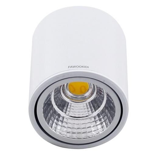 Giá mua bán Đèn LED downlight gắn nổi tròn 7W FK-DOR08 Fawookidi chính hãng tại Hà Nội HN sài gòn tphcm thành phố hồ chí minh; gia mua ban Den LED downlight gan noi tron 7W FK-DOR08 Fawookidi chinh hang tai ha noi HN tphcm thanh pho ho chi minh; Nơi mua bán Đèn LED downlight gắn nổi tròn 7W FK-DOR08 Fawookidi chính hãng tại Hà Nội HN sài gòn tphcm thành phố hồ chí minh; noi mua ban Den LED downlight gan noi tron 7W FK-DOR08 Fawookidi chinh hang tai ha noi HN tphcm thanh pho ho chi minh; Địa chỉ mua bán uy tín Đèn LED downlight gắn nổi tròn 7W FK-DOR08 Fawookidi chính hãng tại Hà Nội HN sài gòn tphcm thành phố hồ chí minh; dia chi mua ban uy tin Den LED downlight gan noi tron 7W FK-DOR08 Fawookidi chinh hang tai ha noi HN tphcm thanh pho ho chi minh; Giá mua bán Đèn LED downlight gắn nổi tròn 7W FK-DOR08 Fawookidi chính hãng tại Hà Nội HN sài gòn tphcm thành phố hồ chí minh; gia mua ban Den LED downlight gan noi tron 7W FK-DOR08 Fawookidi tai ha noi HN tphcm thanh pho ho chi minh; Nơi mua bán Đèn LED downlight gắn nổi tròn 7W FK-DOR08 Fawookidi chính hãng tại Hà Nội HN sài gòn tphcm thành phố hồ chí minh; noi mua ban Den LED downlight gan noi tron 7W FK-DOR08 Fawookidi chinh hang tai ha noi HN tphcm thanh pho ho chi minh; Địa chỉ mua bán uy tín Đèn LED downlight gắn nổi tròn 7W FK-DOR08 Fawookidi chính hãng tại Hà Nội HN sài gòn tphcm thành phố hồ chí minh; dia chi mua ban uy tin Den LED downlight gan noi tron 7W FK-DOR08 Fawookidi chinh hang tai ha noi HN tphcm thanh pho ho chi minh;