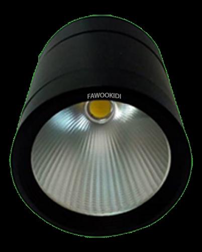Giá mua bán Đèn LED downlight gắn nổi tròn FK-DOR08-DIM Fawookidi chính hãng tại Hà Nội HN sài gòn tphcm thành phố hồ chí minh; gia mua ban Den LED downlight gan noi tron FK-DOR08-DIM Fawookidi chinh hang tai ha noi HN tphcm thanh pho ho chi minh; Nơi mua bán Đèn LED downlight gắn nổi tròn FK-DOR08-DIM Fawookidi chính hãng tại Hà Nội HN sài gòn tphcm thành phố hồ chí minh; noi mua ban Den LED downlight gan noi tron FK-DOR08-DIM Fawookidi chinh hang tai ha noi HN tphcm thanh pho ho chi minh; Địa chỉ mua bán uy tín Đèn LED downlight gắn nổi tròn FK-DOR08-DIM Fawookidi chính hãng tại Hà Nội HN sài gòn tphcm thành phố hồ chí minh; dia chi mua ban uy tin Den LED downlight gan noi tron FK-DOR08-DIM Fawookidi chinh hang tai ha noi HN tphcm thanh pho ho chi minh; Giá mua bán Đèn LED downlight gắn nổi tròn FK-DOR08-DIM Fawookidi chính hãng tại Hà Nội HN sài gòn tphcm thành phố hồ chí minh; gia mua ban Den LED downlight gan noi tron FK-DOR08-DIM Fawookidi tai ha noi HN tphcm thanh pho ho chi minh; Nơi mua bán Đèn LED downlight gắn nổi tròn FK-DOR08-DIM Fawookidi chính hãng tại Hà Nội HN sài gòn tphcm thành phố hồ chí minh; noi mua ban Den LED downlight gan noi tron FK-DOR08-DIM Fawookidi chinh hang tai ha noi HN tphcm thanh pho ho chi minh; Địa chỉ mua bán uy tín Đèn LED downlight gắn nổi tròn FK-DOR08-DIM Fawookidi chính hãng tại Hà Nội HN sài gòn tphcm thành phố hồ chí minh; dia chi mua ban uy tin Den LED downlight gan noi tron FK-DOR08-DIM Fawookidi chinh hang tai ha noi HN tphcm thanh pho ho chi minh;