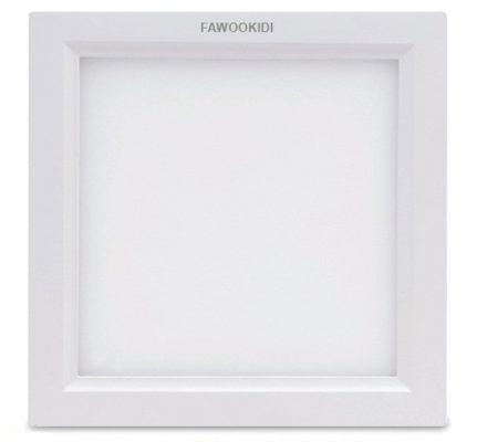 Giá mua bán Đèn LED panel ốp nổi vuông 20W FK-PNV02 Fawookidi chính hãng tại Hà Nội HN sài gòn tphcm thành phố hồ chí minh; gia mua ban Den LED panel op noi vuong 20W FK-PNV02 Fawookidi chinh hang tai ha noi HN tphcm thanh pho ho chi minh; Nơi mua bán Đèn LED panel ốp nổi vuông 20W FK-PNV02 Fawookidi chính hãng tại Hà Nội HN sài gòn tphcm thành phố hồ chí minh; noi mua ban Den LED panel op noi vuong 20W FK-PNV02 Fawookidi chinh hang tai ha noi HN tphcm thanh pho ho chi minh; Địa chỉ mua bán uy tín Đèn LED panel ốp nổi vuông 20W FK-PNV02 Fawookidi chính hãng tại Hà Nội HN sài gòn tphcm thành phố hồ chí minh; dia chi mua ban uy tin Den LED panel op noi vuong 20W FK-PNV02 Fawookidi chinh hang tai ha noi HN tphcm thanh pho ho chi minh; Giá mua bán Đèn LED panel ốp nổi vuông 20W FK-PNV02 Fawookidi chính hãng tại Hà Nội HN sài gòn tphcm thành phố hồ chí minh; gia mua ban Den LED panel op noi vuong 20W FK-PNV02 Fawookidi tai ha noi HN tphcm thanh pho ho chi minh; Nơi mua bán Đèn LED panel ốp nổi vuông 20W FK-PNV02 Fawookidi chính hãng tại Hà Nội HN sài gòn tphcm thành phố hồ chí minh; noi mua ban Den LED panel op noi vuong 20W FK-PNV02 Fawookidi chinh hang tai ha noi HN tphcm thanh pho ho chi minh; Địa chỉ mua bán uy tín Đèn LED panel ốp nổi vuông 20W FK-PNV02 Fawookidi chính hãng tại Hà Nội HN sài gòn tphcm thành phố hồ chí minh; dia chi mua ban uy tin Den LED panel op noi vuong 20W FK-PNV02 Fawookidi chinh hang tai ha noi HN tphcm thanh pho ho chi minh;