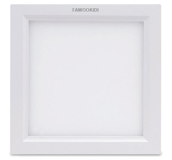 Giá mua bán Đèn LED panel ốp nổi vuông 12W FK-PNV02 Fawookidi chính hãng tại Hà Nội HN sài gòn tphcm thành phố hồ chí minh; gia mua ban Den LED panel op noi vuong 12W FK-PNV02 Fawookidi chinh hang tai ha noi HN tphcm thanh pho ho chi minh; Nơi mua bán Đèn LED panel ốp nổi vuông 12W FK-PNV02 Fawookidi chính hãng tại Hà Nội HN sài gòn tphcm thành phố hồ chí minh; noi mua ban Den LED panel op noi vuong 12W FK-PNV02 Fawookidi chinh hang tai ha noi HN tphcm thanh pho ho chi minh; Địa chỉ mua bán uy tín Đèn LED panel ốp nổi vuông 12W FK-PNV02 Fawookidi chính hãng tại Hà Nội HN sài gòn tphcm thành phố hồ chí minh; dia chi mua ban uy tin Den LED panel op noi vuong 12W FK-PNV02 Fawookidi chinh hang tai ha noi HN tphcm thanh pho ho chi minh; Giá mua bán Đèn LED panel ốp nổi vuông 12W FK-PNV02 Fawookidi chính hãng tại Hà Nội HN sài gòn tphcm thành phố hồ chí minh; gia mua ban Den LED panel op noi vuong 12W FK-PNV02 Fawookidi tai ha noi HN tphcm thanh pho ho chi minh; Nơi mua bán Đèn LED panel ốp nổi vuông 12W FK-PNV02 Fawookidi chính hãng tại Hà Nội HN sài gòn tphcm thành phố hồ chí minh; noi mua ban Den LED panel op noi vuong 12W FK-PNV02 Fawookidi chinh hang tai ha noi HN tphcm thanh pho ho chi minh; Địa chỉ mua bán uy tín Đèn LED panel ốp nổi vuông 12W FK-PNV02 Fawookidi chính hãng tại Hà Nội HN sài gòn tphcm thành phố hồ chí minh; dia chi mua ban uy tin Den LED panel op noi vuong 12W FK-PNV02 Fawookidi chinh hang tai ha noi HN tphcm thanh pho ho chi minh;