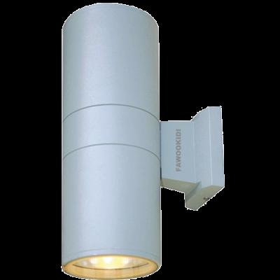 Giá mua bán Đèn LED tường FK-WAL01 Fawookidi chính hãng tại Hà Nội HN sài gòn tphcm thành phố hồ chí minh; gia mua ban Den LED tuong FK-WAL01 Fawookidi chinh hang tai ha noi HN tphcm thanh pho ho chi minh; Nơi mua bán Đèn LED tường FK-WAL01 Fawookidi chính hãng tại Hà Nội HN sài gòn tphcm thành phố hồ chí minh; noi mua ban Den LED tuong FK-WAL01 Fawookidi chinh hang tai ha noi HN tphcm thanh pho ho chi minh; Địa chỉ mua bán uy tín Đèn LED tường FK-WAL01 Fawookidi chính hãng tại Hà Nội HN sài gòn tphcm thành phố hồ chí minh; dia chi mua ban uy tin Den LED tuong FK-WAL01 Fawookidi chinh hang tai ha noi HN tphcm thanh pho ho chi minh; Giá mua bán Đèn LED tường FK-WAL01 Fawookidi chính hãng tại Hà Nội HN sài gòn tphcm thành phố hồ chí minh; gia mua ban Den LED tuong FK-WAL01 Fawookidi tai ha noi HN tphcm thanh pho ho chi minh; Nơi mua bán Đèn LED tường FK-WAL01 Fawookidi chính hãng tại Hà Nội HN sài gòn tphcm thành phố hồ chí minh; noi mua ban Den LED tuong FK-WAL01 Fawookidi chinh hang tai ha noi HN tphcm thanh pho ho chi minh; Địa chỉ mua bán uy tín Đèn LED tường FK-WAL01 Fawookidi chính hãng tại Hà Nội HN sài gòn tphcm thành phố hồ chí minh; dia chi mua ban uy tin Den LED tuong FK-WAL01 Fawookidi chinh hang tai ha noi HN tphcm thanh pho ho chi minh;
