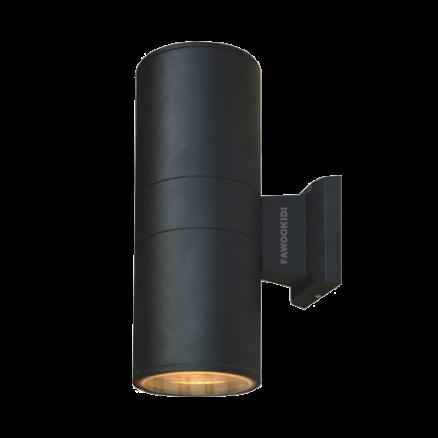 Đèn LED tường tròn FK-WAL01D
