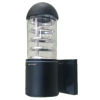Đèn LED tường trụ ghi 3W FK-WAL04