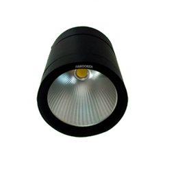 Đèn downlight gắn nổi tròn FK-DOR08-DIM Fawookidi