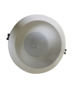 Đèn LED Downlight 7W FK-DT801 Fawookidi