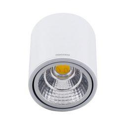 Đèn LED downlight gắn nổi tròn 7W FK-DOR08-Fawookidi