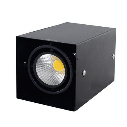 Đèn LED downlight hộp 5W FK-DH07-Fawookidi
