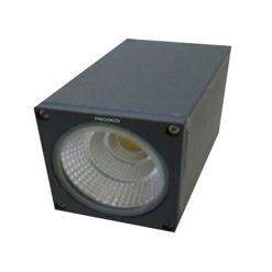 Đèn LED downlight hộp FK-DH08 Fawookidi