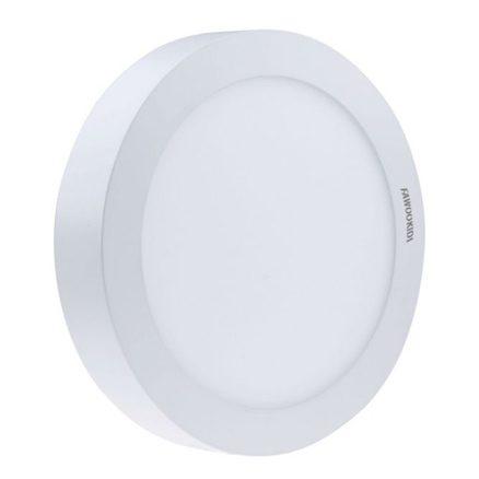 Đèn LED panel ốp nổi tròn FK-PNT01