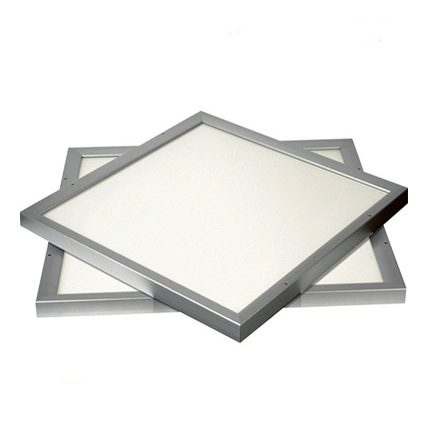 Đèn LED panel tấm 300x300 Fawookidi