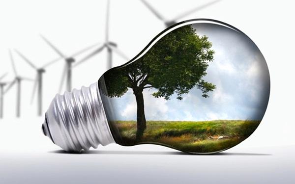 Đèn LED - Đột phá trong công nghệ chiếu sáng hiện đại