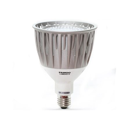 Đèn LED Downlight 16W FK-LH16-AFE 27S Fawookidi