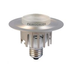 Đèn LED Downlight 4W FK-KLD-04W/N Fawookidi