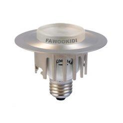 Đèn LED Downlight 4W FK-KLD-04W/N Fawookidi