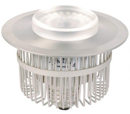 Giá mua bán Đèn LED Downlight 8W FK-KLD-08W/N Fawookidi chính hãng tại Hà Nội HN sài gòn tphcm thành phố hồ chí minh; gia mua ban Den LED Downlight 8W FK-KLD-08W/N Fawookidi chinh hang tai ha noi HN tphcm thanh pho ho chi minh; Nơi mua bán Đèn LED Downlight 8W FK-KLD-08W/N Fawookidi chính hãng tại Hà Nội HN sài gòn tphcm thành phố hồ chí minh; noi mua ban Den LED Downlight 8W FK-KLD-08W/N Fawookidi chinh hang tai ha noi HN tphcm thanh pho ho chi minh; Địa chỉ mua bán uy tín Đèn LED Downlight 8W FK-KLD-08W/N Fawookidi chính hãng tại Hà Nội HN sài gòn tphcm thành phố hồ chí minh; dia chi mua ban uy tin Den LED Downlight 8W FK-KLD-08W/N Fawookidi chinh hang tai ha noi HN tphcm thanh pho ho chi minh; Giá mua bán Đèn LED Downlight 8W FK-KLD-08W/N Fawookidi chính hãng tại Hà Nội HN sài gòn tphcm thành phố hồ chí minh; gia mua ban Den LED Downlight 8W FK-KLD-08W/N Fawookidi tai ha noi HN tphcm thanh pho ho chi minh; Nơi mua bán Đèn LED Downlight 8W FK-KLD-08W/N Fawookidi chính hãng tại Hà Nội HN sài gòn tphcm thành phố hồ chí minh; noi mua ban Den LED Downlight 8W FK-KLD-08W/N Fawookidi chinh hang tai ha noi HN tphcm thanh pho ho chi minh; Địa chỉ mua bán uy tín Đèn LED Downlight 8W FK-KLD-08W/N Fawookidi chính hãng tại Hà Nội HN sài gòn tphcm thành phố hồ chí minh; dia chi mua ban uy tin Den LED Downlight 8W FK-KLD-08W/N Fawookidi chinh hang tai ha noi HN tphcm thanh pho ho chi minh;