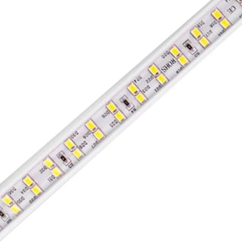 Giá mua bán Đèn LED dây 2 line 12W FK-LD2L-S Fawookidi chính hãng tại Hà Nội HN sài gòn tphcm thành phố hồ chí minh; gia mua ban Den LED day 2 line 12W FK-LD2L-S Fawookidi chinh hang tai ha noi HN tphcm thanh pho ho chi minh; Nơi mua bán Đèn LED dây 2 line 12W FK-LD2L-S Fawookidi chính hãng tại Hà Nội HN sài gòn tphcm thành phố hồ chí minh; noi mua ban Den LED day 2 line 12W FK-LD2L-S Fawookidi chinh hang tai ha noi HN tphcm thanh pho ho chi minh; Địa chỉ mua bán uy tín Đèn LED dây 2 line 12W FK-LD2L-S Fawookidi chính hãng tại Hà Nội HN sài gòn tphcm thành phố hồ chí minh; dia chi mua ban uy tin Den LED day 2 line 12W FK-LD2L-S Fawookidi chinh hang tai ha noi HN tphcm thanh pho ho chi minh; Giá mua bán Đèn LED dây 2 line 12W FK-LD2L-S Fawookidi chính hãng tại Hà Nội HN sài gòn tphcm thành phố hồ chí minh; gia mua ban Den LED day 2 line 12W FK-LD2L-S Fawookidi tai ha noi HN tphcm thanh pho ho chi minh; Nơi mua bán Đèn LED dây 2 line 12W FK-LD2L-S Fawookidi chính hãng tại Hà Nội HN sài gòn tphcm thành phố hồ chí minh; noi mua ban Den LED day 2 line 12W FK-LD2L-S Fawookidi chinh hang tai ha noi HN tphcm thanh pho ho chi minh; Địa chỉ mua bán uy tín Đèn LED dây 2 line 12W FK-LD2L-S Fawookidi chính hãng tại Hà Nội HN sài gòn tphcm thành phố hồ chí minh; dia chi mua ban uy tin Den LED day 2 line 12W FK-LD2L-S Fawookidi chinh hang tai ha noi HN tphcm thanh pho ho chi minh;