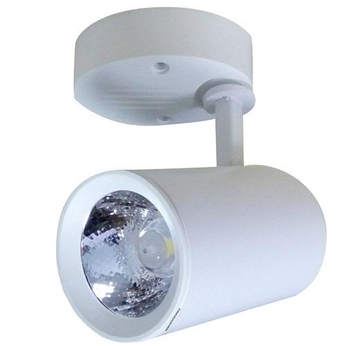 Giá mua bán Đèn LED rọi cố định 6W FK-RN01 Fawookidi chính hãng tại Hà Nội HN sài gòn tphcm thành phố hồ chí minh; gia mua ban Den LED roi cố định 6W FK-RN01 Fawookidi chinh hang tai ha noi HN tphcm thanh pho ho chi minh; Nơi mua bán Đèn LED rọi cố định 6W FK-RN01 Fawookidi chính hãng tại Hà Nội HN sài gòn tphcm thành phố hồ chí minh; noi mua ban Den LED roi cố định 6W FK-RN01 Fawookidi chinh hang tai ha noi HN tphcm thanh pho ho chi minh; Địa chỉ mua bán uy tín Đèn LED rọi cố định 6W FK-RN01 Fawookidi chính hãng tại Hà Nội HN sài gòn tphcm thành phố hồ chí minh; dia chi mua ban uy tin Den LED roi cố định 6W FK-RN01 Fawookidi chinh hang tai ha noi HN tphcm thanh pho ho chi minh; Giá mua bán Đèn LED rọi cố định 6W FK-RN01 Fawookidi chính hãng tại Hà Nội HN sài gòn tphcm thành phố hồ chí minh; gia mua ban Den LED roi cố định 6W FK-RN01 Fawookidi tai ha noi HN tphcm thanh pho ho chi minh; Nơi mua bán Đèn LED rọi cố định 6W FK-RN01 Fawookidi chính hãng tại Hà Nội HN sài gòn tphcm thành phố hồ chí minh; noi mua ban Den LED roi cố định 6W FK-RN01 Fawookidi chinh hang tai ha noi HN tphcm thanh pho ho chi minh; Địa chỉ mua bán uy tín Đèn LED rọi cố định 6W FK-RN01 Fawookidi chính hãng tại Hà Nội HN sài gòn tphcm thành phố hồ chí minh; dia chi mua ban uy tin Den LED roi cố định 6W FK-RN01 Fawookidi chinh hang tai ha noi HN tphcm thanh pho ho chi minh;