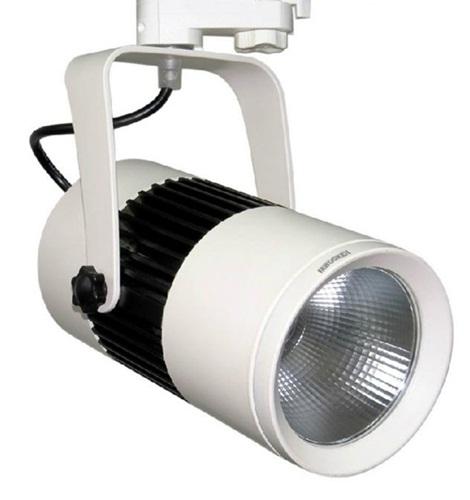 Giá mua bán Đèn LED rọi ray 20W FK-RR104 Fawookidi chính hãng tại Hà Nội HN sài gòn tphcm thành phố hồ chí minh; gia mua ban Den LED roi ray 20W FK-RR104 Fawookidi chinh hang tai ha noi HN tphcm thanh pho ho chi minh; Nơi mua bán Đèn LED rọi ray 20W FK-RR104 Fawookidi chính hãng tại Hà Nội HN sài gòn tphcm thành phố hồ chí minh; noi mua ban Den LED roi ray 20W FK-RR104 Fawookidi chinh hang tai ha noi HN tphcm thanh pho ho chi minh; Địa chỉ mua bán uy tín Đèn LED rọi ray 20W FK-RR104 Fawookidi chính hãng tại Hà Nội HN sài gòn tphcm thành phố hồ chí minh; dia chi mua ban uy tin Den LED roi ray 20W FK-RR104 Fawookidi chinh hang tai ha noi HN tphcm thanh pho ho chi minh; Giá mua bán Đèn LED rọi ray 20W FK-RR104 Fawookidi chính hãng tại Hà Nội HN sài gòn tphcm thành phố hồ chí minh; gia mua ban Den LED roi ray 20W FK-RR104 Fawookidi tai ha noi HN tphcm thanh pho ho chi minh; Nơi mua bán Đèn LED rọi ray 20W FK-RR104 Fawookidi chính hãng tại Hà Nội HN sài gòn tphcm thành phố hồ chí minh; noi mua ban Den LED roi ray 20W FK-RR104 Fawookidi chinh hang tai ha noi HN tphcm thanh pho ho chi minh; Địa chỉ mua bán uy tín Đèn LED rọi ray 20W FK-RR104 Fawookidi chính hãng tại Hà Nội HN sài gòn tphcm thành phố hồ chí minh; dia chi mua ban uy tin Den LED roi ray 20W FK-RR104 Fawookidi chinh hang tai ha noi HN tphcm thanh pho ho chi minh;
