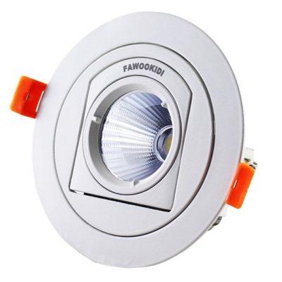 Giá mua bán Đèn LED Spotlight đơn 5W FK-SL02 Fawookidi chính hãng tại Hà Nội HN sài gòn tphcm thành phố hồ chí minh; gia mua ban Den LED Spotlight don 5W FK-SL02 Fawookidi chinh hang tai ha noi HN tphcm thanh pho ho chi minh; Nơi mua bán Đèn LED Spotlight đơn 5W FK-SL02 Fawookidi chính hãng tại Hà Nội HN sài gòn tphcm thành phố hồ chí minh; noi mua ban Den LED Spotlight don 5W FK-SL02 Fawookidi chinh hang tai ha noi HN tphcm thanh pho ho chi minh; Địa chỉ mua bán uy tín Đèn LED Spotlight đơn 5W FK-SL02 Fawookidi chính hãng tại Hà Nội HN sài gòn tphcm thành phố hồ chí minh; dia chi mua ban uy tin Den LED Spotlight don 5W FK-SL02 Fawookidi chinh hang tai ha noi HN tphcm thanh pho ho chi minh; Giá mua bán Đèn LED Spotlight đơn 5W FK-SL02 Fawookidi chính hãng tại Hà Nội HN sài gòn tphcm thành phố hồ chí minh; gia mua ban Den LED Spotlight don 5W FK-SL02 Fawookidi tai ha noi HN tphcm thanh pho ho chi minh; Nơi mua bán Đèn LED Spotlight đơn 5W FK-SL02 Fawookidi chính hãng tại Hà Nội HN sài gòn tphcm thành phố hồ chí minh; noi mua ban Den LED Spotlight don 5W FK-SL02 Fawookidi chinh hang tai ha noi HN tphcm thanh pho ho chi minh; Địa chỉ mua bán uy tín Đèn LED Spotlight đơn 5W FK-SL02 Fawookidi chính hãng tại Hà Nội HN sài gòn tphcm thành phố hồ chí minh; dia chi mua ban uy tin Den LED Spotlight don 5W FK-SL02 Fawookidi chinh hang tai ha noi HN tphcm thanh pho ho chi minh;