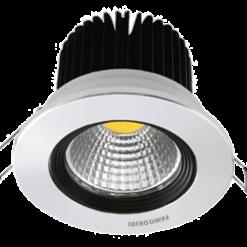 Đèn LED Spotlight đơn 5W FK-SL21