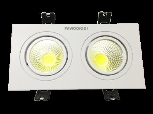 Giá mua bán Đèn LED Spotlight đôi 2*5W FK-SLD04 Fawookidi chính hãng tại Hà Nội HN sài gòn tphcm thành phố hồ chí minh; gia mua ban Den LED Spotlight doi 2*5W FK-SLD04 Fawookidi chinh hang tai ha noi HN tphcm thanh pho ho chi minh; Nơi mua bán Đèn LED Spotlight đôi 2*5W FK-SLD04 Fawookidi chính hãng tại Hà Nội HN sài gòn tphcm thành phố hồ chí minh; noi mua ban Den LED Spotlight doi 2*5W FK-SLD04 Fawookidi chinh hang tai ha noi HN tphcm thanh pho ho chi minh; Địa chỉ mua bán uy tín Đèn LED Spotlight đôi 2*5W FK-SLD04 Fawookidi chính hãng tại Hà Nội HN sài gòn tphcm thành phố hồ chí minh; dia chi mua ban uy tin Den LED Spotlight doi 2*5W FK-SLD04 Fawookidi chinh hang tai ha noi HN tphcm thanh pho ho chi minh; Giá mua bán Đèn LED Spotlight đôi 2*5W FK-SLD04 Fawookidi chính hãng tại Hà Nội HN sài gòn tphcm thành phố hồ chí minh; gia mua ban Den LED Spotlight doi 2*5W FK-SLD04 Fawookidi tai ha noi HN tphcm thanh pho ho chi minh; Nơi mua bán Đèn LED Spotlight đôi 2*5W FK-SLD04 Fawookidi chính hãng tại Hà Nội HN sài gòn tphcm thành phố hồ chí minh; noi mua ban Den LED Spotlight doi 2*5W FK-SLD04 Fawookidi chinh hang tai ha noi HN tphcm thanh pho ho chi minh; Địa chỉ mua bán uy tín Đèn LED Spotlight đôi 2*5W FK-SLD04 Fawookidi chính hãng tại Hà Nội HN sài gòn tphcm thành phố hồ chí minh; dia chi mua ban uy tin Den LED Spotlight doi 2*5W FK-SLD04 Fawookidi chinh hang tai ha noi HN tphcm thanh pho ho chi minh;