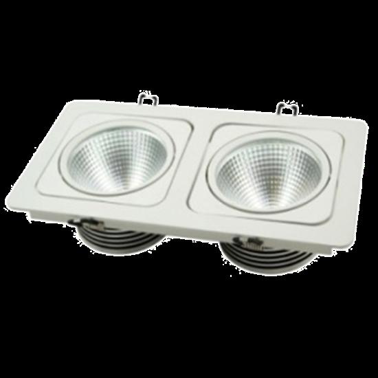 Giá mua bán Đèn LED Spotlight đôi 2*10W FK-SLD06 Fawookidi chính hãng tại Hà Nội HN sài gòn tphcm thành phố hồ chí minh; gia mua ban Den LED Spotlight doi 2*10W FK-SLD06 Fawookidi chinh hang tai ha noi HN tphcm thanh pho ho chi minh; Nơi mua bán Đèn LED Spotlight đôi 2*10W FK-SLD06 Fawookidi chính hãng tại Hà Nội HN sài gòn tphcm thành phố hồ chí minh; noi mua ban Den LED Spotlight doi 2*10W FK-SLD06 Fawookidi chinh hang tai ha noi HN tphcm thanh pho ho chi minh; Địa chỉ mua bán uy tín Đèn LED Spotlight đôi 2*10W FK-SLD06 Fawookidi chính hãng tại Hà Nội HN sài gòn tphcm thành phố hồ chí minh; dia chi mua ban uy tin Den LED Spotlight doi 2*10W FK-SLD06 Fawookidi chinh hang tai ha noi HN tphcm thanh pho ho chi minh; Giá mua bán Đèn LED Spotlight đôi 2*10W FK-SLD06 Fawookidi chính hãng tại Hà Nội HN sài gòn tphcm thành phố hồ chí minh; gia mua ban Den LED Spotlight doi 2*10W FK-SLD06 Fawookidi tai ha noi HN tphcm thanh pho ho chi minh; Nơi mua bán Đèn LED Spotlight đôi 2*10W FK-SLD06 Fawookidi chính hãng tại Hà Nội HN sài gòn tphcm thành phố hồ chí minh; noi mua ban Den LED Spotlight doi 2*10W FK-SLD06 Fawookidi chinh hang tai ha noi HN tphcm thanh pho ho chi minh; Địa chỉ mua bán uy tín Đèn LED Spotlight đôi 2*10W FK-SLD06 Fawookidi chính hãng tại Hà Nội HN sài gòn tphcm thành phố hồ chí minh; dia chi mua ban uy tin Den LED Spotlight doi 2*10W FK-SLD06 Fawookidi chinh hang tai ha noi HN tphcm thanh pho ho chi minh;