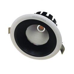 Đèn LED Spotlight đơn 20W FK-SL23 Fawookidi chính hãng