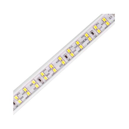 đèn led trang trí phòng ngủ; Giá mua bán Đèn LED Fawookidi giá rẻ tại Hà Nội HN sài gòn tphcm thành phố hồ chí minh; đèn led chiếu sáng Fawookidi giá rẻ; đèn cắm cỏ Fawookidi; Đèn trang trí cắm cỏ Fawookidi; Đèn LED panel ốp nổi Fawookidi; Đèn led panel âm trần Fawookidi; Đèn LED panel tròn Fawookidi; Đèn led panel vuông Fawookidi; Đèn led panel đổi màu Fawookidi; Đèn led panel dimming dimmer Fawookidi; Đèn led panel mặt kính Fawookidi; Đèn led panel siêu mỏng Fawookidi; Đèn led ốp nổi Fawookidi; Đèn led âm trần Fawookidi; Đèn led bub Fawookidi; Đèn led tuýp tube Fawookidi; gia mua ban Den LED Fawookidi gia re , den led chieu sang Fawookidi gia re, den cam co Fawookidi; Den trang tri cam co Fawookidi; Den LED panel op noi Fawookidi; Den led panel am tran Fawookidi; Den LED panel tron Fawookidi; Den led panel vuong Fawookidi; Den led panel doi mau Fawookidi; Den led panel dimming dimmer Fawookidi; Den led panel mat kinh Fawookidi; Den led panel sieu mong Fawookidi; Den led op noi Fawookidi; Den led am tran Fawookidi; Den led bub Fawookidi; Den led tuyp tube Fawookidi tai ha noi HN tphcm thanh pho ho chi minh; Giá mua bán Đèn led downlight Fawookidi tại Hà Nội HN sài gòn tphcm thành phố hồ chí minh; Đèn led spotlight Fawookidi; Đèn led sân vườn Fawookidi; Đèn led pha hắt Fawookidi; Đèn led nhà xưởng Fawookidi; Đèn led dây Fawookidi; Đèn led thanh nhôm Fawookidi; Đèn led ray rọi ray Fawookidi; Đèn led rọi gương Fawookidi; Đèn led âm đất Fawookidi;