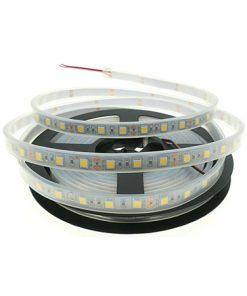 Đèn LED dây đơn 14W FK-LDD-N-12V Fawookidi