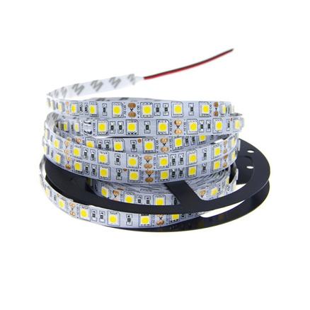 Đèn LED dây đơn FK-LDD-S-12V Fawookidi