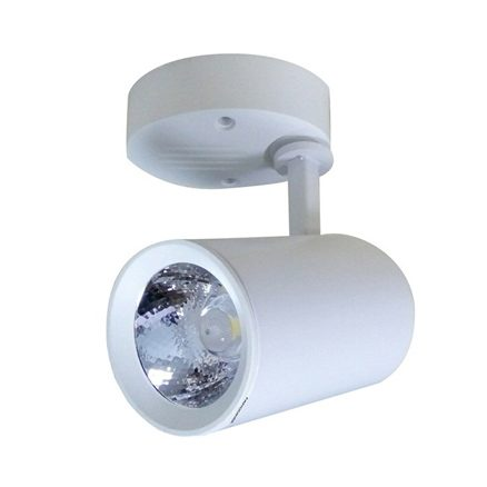 Đèn LED rọi cố định 6W FK-RN01 Fawookidi