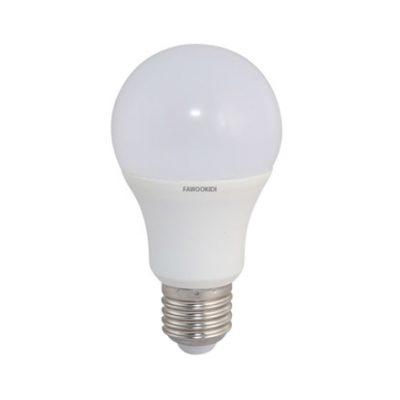 Giá mua bán Đèn LED bulb FK-04 12W Fawookidi chính hãng tại Hà Nội HN sài gòn tphcm thành phố hồ chí minh; gia mua ban Den LED bulb FK-04 12W Fawookidi chinh hang tai ha noi HN tphcm thanh pho ho chi minh; Nơi mua bán Đèn LED bulb FK-04 12W Fawookidi chính hãng tại Hà Nội HN sài gòn tphcm thành phố hồ chí minh; noi mua ban Den LED bulb FK-04 12W Fawookidi chinh hang tai ha noi HN tphcm thanh pho ho chi minh; Địa chỉ mua bán uy tín Đèn LED bulb FK-04 12W Fawookidi chính hãng tại Hà Nội HN sài gòn tphcm thành phố hồ chí minh; dia chi mua ban uy tin Den LED bulb FK-04 12W Fawookidi chinh hang tai ha noi HN tphcm thanh pho ho chi minh; Giá mua bán Đèn LED bulb FK-04 12W Fawookidi chính hãng tại Hà Nội HN sài gòn tphcm thành phố hồ chí minh; gia mua ban Den LED bulb FK-04 12W Fawookidi tai ha noi HN tphcm thanh pho ho chi minh; Nơi mua bán Đèn LED bulb FK-04 12W Fawookidi chính hãng tại Hà Nội HN sài gòn tphcm thành phố hồ chí minh; noi mua ban Den LED bulb FK-04 12W Fawookidi chinh hang tai ha noi HN tphcm thanh pho ho chi minh; Địa chỉ mua bán uy tín Đèn LED bulb FK-04 12W Fawookidi chính hãng tại Hà Nội HN sài gòn tphcm thành phố hồ chí minh; dia chi mua ban uy tin Den LED bulb FK-04 12W Fawookidi chinh hang tai ha noi HN tphcm thanh pho ho chi minh;