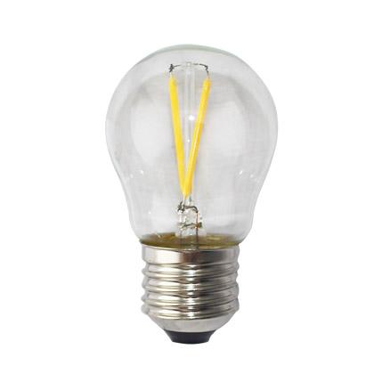 Đèn led bulb fawookidi