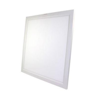 Giá mua bán Đèn LED panel tấm FK-PN14DIM-600x600 Fawookidi chính hãng tại Hà Nội HN sài gòn tphcm thành phố hồ chí minh; gia mua ban Den LED panel tam FK-PN14DIM-600x600 Fawookidi chinh hang tai ha noi HN tphcm thanh pho ho chi minh; Nơi mua bán Đèn LED panel tấm FK-PN14DIM-600x600 Fawookidi chính hãng tại Hà Nội HN sài gòn tphcm thành phố hồ chí minh; noi mua ban Den LED panel tam FK-PN14DIM-600x600 Fawookidi chinh hang tai ha noi HN tphcm thanh pho ho chi minh; Địa chỉ mua bán uy tín Đèn LED panel tấm FK-PN14DIM-600x600 Fawookidi chính hãng tại Hà Nội HN sài gòn tphcm thành phố hồ chí minh; dia chi mua ban uy tin Den LED panel tam FK-PN14DIM-600x600 Fawookidi chinh hang tai ha noi HN tphcm thanh pho ho chi minh; Giá mua bán Đèn LED panel tấm FK-PN14DIM-600x600 Fawookidi chính hãng tại Hà Nội HN sài gòn tphcm thành phố hồ chí minh; gia mua ban Den LED panel tam FK-PN14DIM-600x600 Fawookidi tai ha noi HN tphcm thanh pho ho chi minh; Nơi mua bán Đèn LED panel tấm FK-PN14DIM-600x600 Fawookidi chính hãng tại Hà Nội HN sài gòn tphcm thành phố hồ chí minh; noi mua ban Den LED panel tam FK-PN14DIM-600x600 Fawookidi chinh hang tai ha noi HN tphcm thanh pho ho chi minh; Địa chỉ mua bán uy tín Đèn LED panel tấm FK-PN14DIM-600x600 Fawookidi chính hãng tại Hà Nội HN sài gòn tphcm thành phố hồ chí minh; dia chi mua ban uy tin Den LED panel tam FK-PN14DIM-600x600 Fawookidi chinh hang tai ha noi HN tphcm thanh pho ho chi minh;