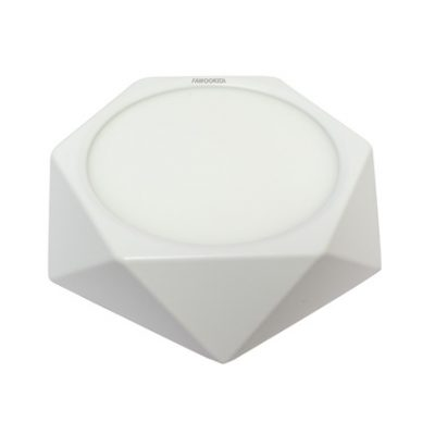 Giá mua bán Đèn LED panel ốp nổi 18W FK-PNK03 Fawookidi chính hãng tại Hà Nội HN sài gòn tphcm thành phố hồ chí minh; gia mua ban Den LED panel op noi 18W FK-PNK03 Fawookidi chinh hang tai ha noi HN tphcm thanh pho ho chi minh; Nơi mua bán Đèn LED panel ốp nổi 18W FK-PNK03 Fawookidi chính hãng tại Hà Nội HN sài gòn tphcm thành phố hồ chí minh; noi mua ban Den LED panel op noi 18W FK-PNK03 Fawookidi chinh hang tai ha noi HN tphcm thanh pho ho chi minh; Địa chỉ mua bán uy tín Đèn LED panel ốp nổi 18W FK-PNK03 Fawookidi chính hãng tại Hà Nội HN sài gòn tphcm thành phố hồ chí minh; dia chi mua ban uy tin Den LED panel op noi 18W FK-PNK03 Fawookidi chinh hang tai ha noi HN tphcm thanh pho ho chi minh; Giá mua bán Đèn LED panel ốp nổi 18W FK-PNK03 Fawookidi chính hãng tại Hà Nội HN sài gòn tphcm thành phố hồ chí minh; gia mua ban Den LED panel op noi 18W FK-PNK03 Fawookidi tai ha noi HN tphcm thanh pho ho chi minh; Nơi mua bán Đèn LED panel ốp nổi 18W FK-PNK03 Fawookidi chính hãng tại Hà Nội HN sài gòn tphcm thành phố hồ chí minh; noi mua ban Den LED panel op noi 18W FK-PNK03 Fawookidi chinh hang tai ha noi HN tphcm thanh pho ho chi minh; Địa chỉ mua bán uy tín Đèn LED panel ốp nổi 18W FK-PNK03 Fawookidi chính hãng tại Hà Nội HN sài gòn tphcm thành phố hồ chí minh; dia chi mua ban uy tin Den LED panel op noi 18W FK-PNK03 Fawookidi chinh hang tai ha noi HN tphcm thanh pho ho chi minh;