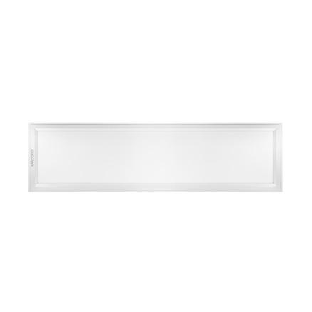 Đèn led panel tấm fawookidi