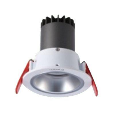 Giá mua bán Đèn LED Spotlight đơn FK-O-310 Fawookidi chính hãng tại Hà Nội HN sài gòn tphcm thành phố hồ chí minh; gia mua ban Den LED Spotlight đơn FK-O-310 Fawookidi chinh hang tai ha noi HN tphcm thanh pho ho chi minh; Nơi mua bán Đèn LED Spotlight đơn FK-O-310 Fawookidi chính hãng tại Hà Nội HN sài gòn tphcm thành phố hồ chí minh; noi mua ban Den LED Spotlight đơn FK-O-310 Fawookidi chinh hang tai ha noi HN tphcm thanh pho ho chi minh; Địa chỉ mua bán uy tín Đèn LED Spotlight đơn FK-O-310 Fawookidi chính hãng tại Hà Nội HN sài gòn tphcm thành phố hồ chí minh; dia chi mua ban uy tin Den LED Spotlight đơn FK-O-310 Fawookidi chinh hang tai ha noi HN tphcm thanh pho ho chi minh; Giá mua bán Đèn LED Spotlight đơn FK-O-310 Fawookidi chính hãng tại Hà Nội HN sài gòn tphcm thành phố hồ chí minh; gia mua ban Den LED Spotlight đơn FK-O-310 Fawookidi tai ha noi HN tphcm thanh pho ho chi minh; Nơi mua bán Đèn LED Spotlight đơn FK-O-310 Fawookidi chính hãng tại Hà Nội HN sài gòn tphcm thành phố hồ chí minh; noi mua ban Den LED Spotlight đơn FK-O-310 Fawookidi chinh hang tai ha noi HN tphcm thanh pho ho chi minh; Địa chỉ mua bán uy tín Đèn LED Spotlight đơn FK-O-310 Fawookidi chính hãng tại Hà Nội HN sài gòn tphcm thành phố hồ chí minh; dia chi mua ban uy tin Den LED Spotlight đơn FK-O-310 Fawookidi chinh hang tai ha noi HN tphcm thanh pho ho chi minh;