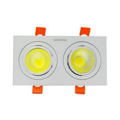 Giá mua bán Đèn LED Spotlight 10W FK-SLD02 Fawookidi chính hãng tại Hà Nội HN sài gòn tphcm thành phố hồ chí minh; gia mua ban Den LED Spotlight 10W FK-SLD02 Fawookidi chinh hang tai ha noi HN tphcm thanh pho ho chi minh; Nơi mua bán Đèn LED Spotlight 10W FK-SLD02 Fawookidi chính hãng tại Hà Nội HN sài gòn tphcm thành phố hồ chí minh; noi mua ban Den LED Spotlight 10W FK-SLD02 Fawookidi chinh hang tai ha noi HN tphcm thanh pho ho chi minh; Địa chỉ mua bán uy tín Đèn LED Spotlight 10W FK-SLD02 Fawookidi chính hãng tại Hà Nội HN sài gòn tphcm thành phố hồ chí minh; dia chi mua ban uy tin Den LED Spotlight 10W FK-SLD02 Fawookidi chinh hang tai ha noi HN tphcm thanh pho ho chi minh; Giá mua bán Đèn LED Spotlight 10W FK-SLD02 Fawookidi chính hãng tại Hà Nội HN sài gòn tphcm thành phố hồ chí minh; gia mua ban Den LED Spotlight 10W FK-SLD02 Fawookidi tai ha noi HN tphcm thanh pho ho chi minh; Nơi mua bán Đèn LED Spotlight 10W FK-SLD02 Fawookidi chính hãng tại Hà Nội HN sài gòn tphcm thành phố hồ chí minh; noi mua ban Den LED Spotlight 10W FK-SLD02 Fawookidi chinh hang tai ha noi HN tphcm thanh pho ho chi minh; Địa chỉ mua bán uy tín Đèn LED Spotlight 10W FK-SLD02 Fawookidi chính hãng tại Hà Nội HN sài gòn tphcm thành phố hồ chí minh; dia chi mua ban uy tin Den LED Spotlight 10W FK-SLD02 Fawookidi chinh hang tai ha noi HN tphcm thanh pho ho chi minh;