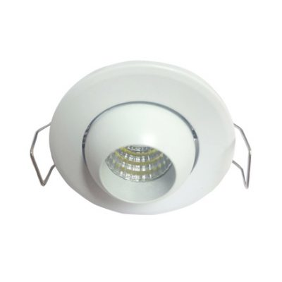 Giá mua bán Đèn LED Spotlight đơn FK-SP104 Fawookidi chính hãng tại Hà Nội HN sài gòn tphcm thành phố hồ chí minh; gia mua ban Den LED Spotlight don FK-SP104 Fawookidi chinh hang tai ha noi HN tphcm thanh pho ho chi minh; Nơi mua bán Đèn LED Spotlight đơn FK-SP104 Fawookidi chính hãng tại Hà Nội HN sài gòn tphcm thành phố hồ chí minh; noi mua ban Den LED Spotlight don FK-SP104 Fawookidi chinh hang tai ha noi HN tphcm thanh pho ho chi minh; Địa chỉ mua bán uy tín Đèn LED Spotlight đơn FK-SP104 Fawookidi chính hãng tại Hà Nội HN sài gòn tphcm thành phố hồ chí minh; dia chi mua ban uy tin Den LED Spotlight don FK-SP104 Fawookidi chinh hang tai ha noi HN tphcm thanh pho ho chi minh; Giá mua bán Đèn LED Spotlight đơn FK-SP104 Fawookidi chính hãng tại Hà Nội HN sài gòn tphcm thành phố hồ chí minh; gia mua ban Den LED Spotlight don FK-SP104 Fawookidi tai ha noi HN tphcm thanh pho ho chi minh; Nơi mua bán Đèn LED Spotlight đơn FK-SP104 Fawookidi chính hãng tại Hà Nội HN sài gòn tphcm thành phố hồ chí minh; noi mua ban Den LED Spotlight don FK-SP104 Fawookidi chinh hang tai ha noi HN tphcm thanh pho ho chi minh; Địa chỉ mua bán uy tín Đèn LED Spotlight đơn FK-SP104 Fawookidi chính hãng tại Hà Nội HN sài gòn tphcm thành phố hồ chí minh; dia chi mua ban uy tin Den LED Spotlight don FK-SP104 Fawookidi chinh hang tai ha noi HN tphcm thanh pho ho chi minh;