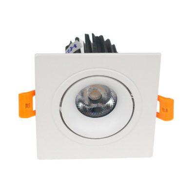 Giá mua bán Đèn LED Spotlight đơn FK-SP106-V Fawookidi chính hãng tại Hà Nội HN sài gòn tphcm thành phố hồ chí minh; gia mua ban Den LED Spotlight don FK-SP106-V Fawookidi chinh hang tai ha noi HN tphcm thanh pho ho chi minh; Nơi mua bán Đèn LED Spotlight đơn FK-SP106-V Fawookidi chính hãng tại Hà Nội HN sài gòn tphcm thành phố hồ chí minh; noi mua ban Den LED Spotlight don FK-SP106-V Fawookidi chinh hang tai ha noi HN tphcm thanh pho ho chi minh; Địa chỉ mua bán uy tín Đèn LED Spotlight đơn FK-SP106-V Fawookidi chính hãng tại Hà Nội HN sài gòn tphcm thành phố hồ chí minh; dia chi mua ban uy tin Den LED Spotlight don FK-SP106-V Fawookidi chinh hang tai ha noi HN tphcm thanh pho ho chi minh; Giá mua bán Đèn LED Spotlight đơn FK-SP106-V Fawookidi chính hãng tại Hà Nội HN sài gòn tphcm thành phố hồ chí minh; gia mua ban Den LED Spotlight don FK-SP106-V Fawookidi tai ha noi HN tphcm thanh pho ho chi minh; Nơi mua bán Đèn LED Spotlight đơn FK-SP106-V Fawookidi chính hãng tại Hà Nội HN sài gòn tphcm thành phố hồ chí minh; noi mua ban Den LED Spotlight don FK-SP106-V Fawookidi chinh hang tai ha noi HN tphcm thanh pho ho chi minh; Địa chỉ mua bán uy tín Đèn LED Spotlight đơn FK-SP106-V Fawookidi chính hãng tại Hà Nội HN sài gòn tphcm thành phố hồ chí minh; dia chi mua ban uy tin Den LED Spotlight don FK-SP106-V Fawookidi chinh hang tai ha noi HN tphcm thanh pho ho chi minh;