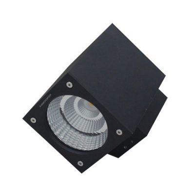 Giá mua bán Đèn LED tường FK-WAL-H02 Fawookidi chính hãng tại Hà Nội HN sài gòn tphcm thành phố hồ chí minh; gia mua ban Den LED tuong FK-WAL-H02 Fawookidi chinh hang tai ha noi HN tphcm thanh pho ho chi minh; Nơi mua bán Đèn LED tường FK-WAL-H02 Fawookidi chính hãng tại Hà Nội HN sài gòn tphcm thành phố hồ chí minh; noi mua ban Den LED tuong FK-WAL-H02 Fawookidi chinh hang tai ha noi HN tphcm thanh pho ho chi minh; Địa chỉ mua bán uy tín Đèn LED tường FK-WAL-H02 Fawookidi chính hãng tại Hà Nội HN sài gòn tphcm thành phố hồ chí minh; dia chi mua ban uy tin Den LED tuong FK-WAL-H02 Fawookidi chinh hang tai ha noi HN tphcm thanh pho ho chi minh; Giá mua bán Đèn LED tường FK-WAL-H02 Fawookidi chính hãng tại Hà Nội HN sài gòn tphcm thành phố hồ chí minh; gia mua ban Den LED tuong FK-WAL-H02 Fawookidi tai ha noi HN tphcm thanh pho ho chi minh; Nơi mua bán Đèn LED tường FK-WAL-H02 Fawookidi chính hãng tại Hà Nội HN sài gòn tphcm thành phố hồ chí minh; noi mua ban Den LED tuong FK-WAL-H02 Fawookidi chinh hang tai ha noi HN tphcm thanh pho ho chi minh; Địa chỉ mua bán uy tín Đèn LED tường FK-WAL-H02 Fawookidi chính hãng tại Hà Nội HN sài gòn tphcm thành phố hồ chí minh; dia chi mua ban uy tin Den LED tuong FK-WAL-H02 Fawookidi chinh hang tai ha noi HN tphcm thanh pho ho chi minh;