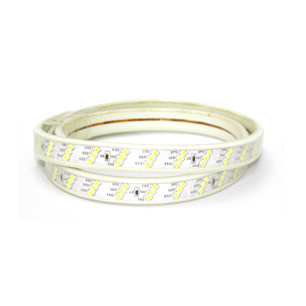 Đèn Led dây 3 line FK-LD3L-T Fawookidi