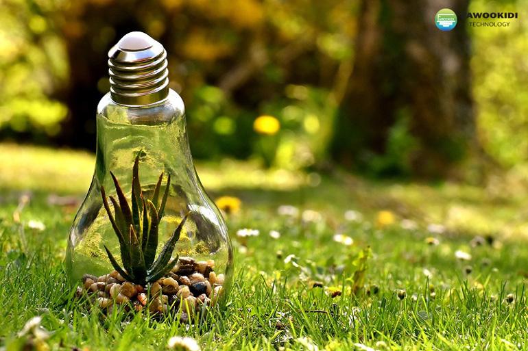 Giá mua bán Đèn LED Fawookidi giá rẻ tại Hà Nội HN sài gòn tphcm thành phố hồ chí minh; đèn led chiếu sáng Fawookidi giá rẻ; đèn cắm cỏ Fawookidi; Đèn trang trí cắm cỏ Fawookidi; Đèn LED panel ốp nổi Fawookidi; Đèn led panel âm trần Fawookidi; Đèn LED panel tròn Fawookidi; Đèn led panel vuông Fawookidi; Đèn led panel đổi màu Fawookidi; Đèn led panel dimming dimmer Fawookidi; Đèn led panel mặt kính Fawookidi; Đèn led panel siêu mỏng Fawookidi; Đèn led ốp nổi Fawookidi; Đèn led âm trần Fawookidi; Đèn led bub Fawookidi; Đèn led tuýp tube Fawookidi; gia mua ban Den LED Fawookidi gia re , den led chieu sang Fawookidi gia re, den cam co Fawookidi; Den trang tri cam co Fawookidi; Den LED panel op noi Fawookidi; Den led panel am tran Fawookidi; Den LED panel tron Fawookidi; Den led panel vuong Fawookidi; Den led panel doi mau Fawookidi; Den led panel dimming dimmer Fawookidi; Den led panel mat kinh Fawookidi; Den led panel sieu mong Fawookidi; Den led op noi Fawookidi; Den led am tran Fawookidi; Den led bub Fawookidi; Den led tuyp tube Fawookidi tai ha noi HN tphcm thanh pho ho chi minh;