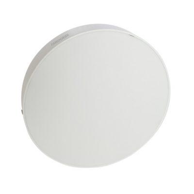 Giá mua bán Đèn LED panel ốp nổi tròn 30W FK-PNT02 Fawookidi chính hãng tại Hà Nội HN sài gòn tphcm thành phố hồ chí minh; gia mua ban Den LED panel op noi tron 30W FK-PNT02 Fawookidi chinh hang tai ha noi HN tphcm thanh pho ho chi minh; Nơi mua bán Đèn LED panel ốp nổi tròn 30W FK-PNT02 Fawookidi chính hãng tại Hà Nội HN sài gòn tphcm thành phố hồ chí minh; noi mua ban Den LED panel op noi tron 30W FK-PNT02 Fawookidi chinh hang tai ha noi HN tphcm thanh pho ho chi minh; Địa chỉ mua bán uy tín Đèn LED panel ốp nổi tròn 30W FK-PNT02 Fawookidi chính hãng tại Hà Nội HN sài gòn tphcm thành phố hồ chí minh; dia chi mua ban uy tin Den LED panel op noi tron 30W FK-PNT02 Fawookidi chinh hang tai ha noi HN tphcm thanh pho ho chi minh; Giá mua bán Đèn LED panel ốp nổi tròn 30W FK-PNT02 Fawookidi chính hãng tại Hà Nội HN sài gòn tphcm thành phố hồ chí minh; gia mua ban Den LED panel op noi tron 30W FK-PNT02 Fawookidi tai ha noi HN tphcm thanh pho ho chi minh; Nơi mua bán Đèn LED panel ốp nổi tròn 30W FK-PNT02 Fawookidi chính hãng tại Hà Nội HN sài gòn tphcm thành phố hồ chí minh; noi mua ban Den LED panel op noi tron 30W FK-PNT02 Fawookidi chinh hang tai ha noi HN tphcm thanh pho ho chi minh; Địa chỉ mua bán uy tín Đèn LED panel ốp nổi tròn 30W FK-PNT02 Fawookidi chính hãng tại Hà Nội HN sài gòn tphcm thành phố hồ chí minh; dia chi mua ban uy tin Den LED panel op noi tron 30W FK-PNT02 Fawookidi chinh hang tai ha noi HN tphcm thanh pho ho chi minh;