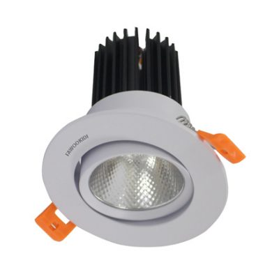 Giá mua bán Đèn LED Spotlight đơn 12W FK-SP102 Fawookidi chính hãng tại Hà Nội HN sài gòn tphcm thành phố hồ chí minh; gia mua ban Den LED Spotlight đơn 12W FK-SP102 Fawookidi chinh hang tai ha noi HN tphcm thanh pho ho chi minh; Nơi mua bán Đèn LED Spotlight đơn 12W FK-SP102 Fawookidi chính hãng tại Hà Nội HN sài gòn tphcm thành phố hồ chí minh; noi mua ban Den LED Spotlight đơn 12W FK-SP102 Fawookidi chinh hang tai ha noi HN tphcm thanh pho ho chi minh; Địa chỉ mua bán uy tín Đèn LED Spotlight đơn 12W FK-SP102 Fawookidi chính hãng tại Hà Nội HN sài gòn tphcm thành phố hồ chí minh; dia chi mua ban uy tin Den LED Spotlight đơn 12W FK-SP102 Fawookidi chinh hang tai ha noi HN tphcm thanh pho ho chi minh; Giá mua bán Đèn LED Spotlight đơn 12W FK-SP102 Fawookidi chính hãng tại Hà Nội HN sài gòn tphcm thành phố hồ chí minh; gia mua ban Den LED Spotlight đơn 12W FK-SP102 Fawookidi tai ha noi HN tphcm thanh pho ho chi minh; Nơi mua bán Đèn LED Spotlight đơn 12W FK-SP102 Fawookidi chính hãng tại Hà Nội HN sài gòn tphcm thành phố hồ chí minh; noi mua ban Den LED Spotlight đơn 12W FK-SP102 Fawookidi chinh hang tai ha noi HN tphcm thanh pho ho chi minh; Địa chỉ mua bán uy tín Đèn LED Spotlight đơn 12W FK-SP102 Fawookidi chính hãng tại Hà Nội HN sài gòn tphcm thành phố hồ chí minh; dia chi mua ban uy tin Den LED Spotlight đơn 12W FK-SP102 Fawookidi chinh hang tai ha noi HN tphcm thanh pho ho chi minh;