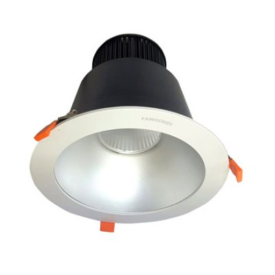 Giá mua bán Đèn LED Spotlight đơn FK-SP40 Fawookidi chính hãng tại Hà Nội HN sài gòn tphcm thành phố hồ chí minh; gia mua ban Den LED Spotlight don FK-SP40 Fawookidi chinh hang tai ha noi HN tphcm thanh pho ho chi minh; Nơi mua bán Đèn LED Spotlight đơn FK-SP40 Fawookidi chính hãng tại Hà Nội HN sài gòn tphcm thành phố hồ chí minh; noi mua ban Den LED Spotlight don FK-SP40 Fawookidi chinh hang tai ha noi HN tphcm thanh pho ho chi minh; Địa chỉ mua bán uy tín Đèn LED Spotlight đơn FK-SP40 Fawookidi chính hãng tại Hà Nội HN sài gòn tphcm thành phố hồ chí minh; dia chi mua ban uy tin Den LED Spotlight don FK-SP40 Fawookidi chinh hang tai ha noi HN tphcm thanh pho ho chi minh; Giá mua bán Đèn LED Spotlight đơn FK-SP40 Fawookidi chính hãng tại Hà Nội HN sài gòn tphcm thành phố hồ chí minh; gia mua ban Den LED Spotlight don FK-SP40 Fawookidi tai ha noi HN tphcm thanh pho ho chi minh; Nơi mua bán Đèn LED Spotlight đơn FK-SP40 Fawookidi chính hãng tại Hà Nội HN sài gòn tphcm thành phố hồ chí minh; noi mua ban Den LED Spotlight don FK-SP40 Fawookidi chinh hang tai ha noi HN tphcm thanh pho ho chi minh; Địa chỉ mua bán uy tín Đèn LED Spotlight đơn FK-SP40 Fawookidi chính hãng tại Hà Nội HN sài gòn tphcm thành phố hồ chí minh; dia chi mua ban uy tin Den LED Spotlight don FK-SP40 Fawookidi chinh hang tai ha noi HN tphcm thanh pho ho chi minh;